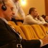 350 учёных  встретятся в ТПУ на Международном конгрессе