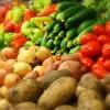 Томские сельхозпроизводители предлагают овощи по оптовым ценам