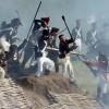 Суббота в Томском районе пройдет пройдет под знаком  войны 1812 года