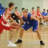 Завтра  стартует первенство Томска по баскетболу среди школьников