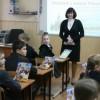 Томские школы получили  премии от 500 тыс. до 1 млн. рублей