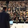 На форуме INNOVUS-2013 ведущие ученые прочтут открытые лекции