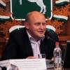 Глава Росмолодежи провел Сергей Белоконев обсудил приоритеты молодежной политики с томичами
