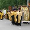 19 мая  в Томске пройдет крестный ход