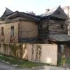 За снос «Усадьбы купца Желябо» возбуждено уголовное дело