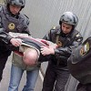 11 человек, находившихся в федеральном розыске,  задержаны в ходе операции «Розыск»