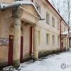 Санитарная милиция  усилила контроль за состоянием фасадов