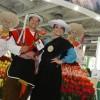 Томская область будет представлена  на туристической выставке в Берлине