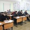 «Дочка» СХК и томский техникум будут их готовить вместе
