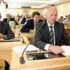 Областные депутаты хотят повысить эффективность программы «Чистая вода»