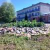 Чингис Акатаев поручил доработать стратегию развития санатория «Чажемто»