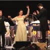 Verdi плюс восторг и браво!