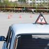Директор асиновского техникума оштрафован за ненадлежащую подготовку водителей