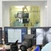 Новый метод профилактики повторного инсульта продемонстрировали в Томской областной клинической больнице