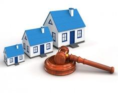 Администрация Томска выставила на продажу 5 объектов недвижимости