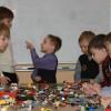 Современный центр профориентации помогает определить будущее детей
