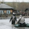 Паводок в Томской области и как мы к нему готовы