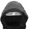 Сбербанк разыскивает грабителя, совершившего разбойное нападение