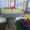 Томские домостроители на выставке «Архитектура, градостроительство» раскрывают свой внутренний мир