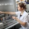 ТУСУР представил на форуме U-NOVUS лучшие разработки молодых ученых