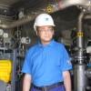 Как «Томскнефть» утилизирует газ