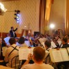 Томский симфонический оркестр везетврайоны «Классическое лето»
