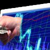 Бинарные опционы: как получить прибыль