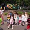 Detsky-prazdnik.ru: организация веселых и оригинальных детских праздников
