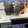3D принтер: нет пределов совершенству