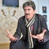 Александр Вислов: в Томских и северских театрах появляются творческие лидеры