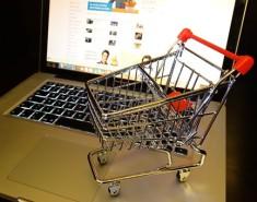 Будущее за китайскими интернет-магазинами
