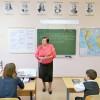 В восьми селах Шегарского района разумное, доброе, вечное сеют мобильные педагоги