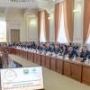 Сергей Жвачкин призвал аграриев искать новые возможности производства и сбыта продукции