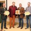 Томские аграрии готовы внедрять опыт голландских и австрийских коллег
