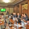 Федеральные и томские эксперты обсудили развитие гражданского общества в стране и регионе