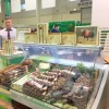 Как натуральные мясные продукты из сердца Сибири Москву покорили