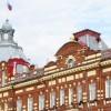Томский градоначальник презентовал новую структуру управления