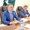 Дума Томска проанализировала итоги года