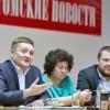 Андрей Ким: В России сложилась уникальная ситуация в области мобильной связи