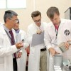 Ученые ТГАСУ стали лауреатами областной премии