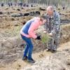 Как в Томской области обращаются с главными ценностями планеты