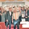 Более ста юных томичей стали участниками конкурса рисунков «На службе Родине»