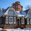 Здания исторического значения начинают ремонтировать