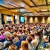 Ученье свет: семинары и тренинги в Алматы