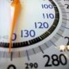 Современные измерительные приборы для промышленных предприятий