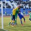 «Волгарь» без особых проблем обыграл «Томь»