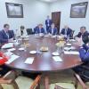 Гайдаровский марафон дышал не только экономикой