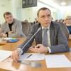 Городские депутаты определили свое место в формировании комфортной среды