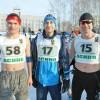 В Асине атлеты смогут поучаствовать в пробеге к 85-летию района