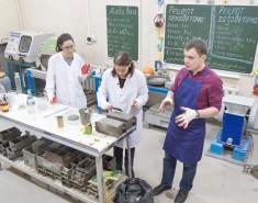 В чем ученый ТГАСУ на кулинара похож